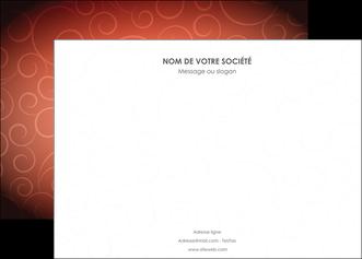 modele en ligne affiche rouge couleur couleurs MLGI62395
