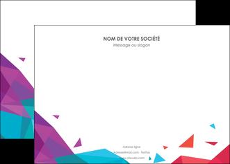 creer modele en ligne affiche couleur couleurs colore MIF62725