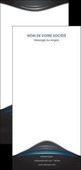 cree flyers gris bleu couleurs froides MLIG62817