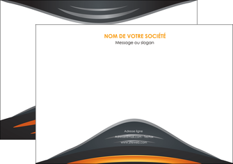 modele en ligne affiche bijouterie gris or vintage MIF62889