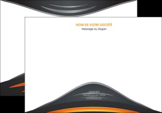 modele affiche bijouterie gris or vintage MIF62893