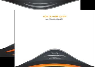 imprimer affiche bijouterie gris or vintage MIF62895