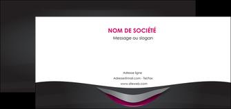 Impression faire flyers en ligne  papier à prix discount et format Flyer DL - Paysage (10 x 21 cm)