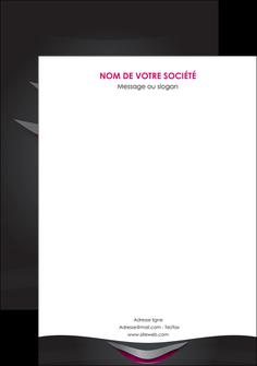imprimer affiche gris gris fonce mat MIF63505