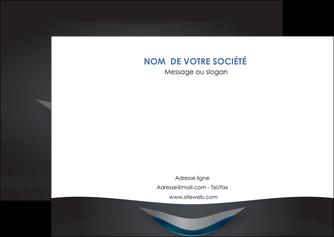 Impression flyer publicitaire  flyer-publicitaire Flyer A6 - Paysage (14,8x10,5 cm)