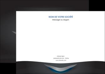Impression exemple de flyers gratuit  exemple-de-flyers-gratuit Flyer A4 - Paysage (29,7x21cm)