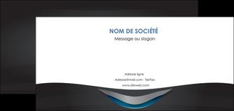 Impression flyers création en ligne  papier à prix discount et format Flyer DL - Paysage (10 x 21 cm)