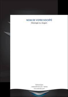 imprimerie affiche gris gris fonce mat MIF63661