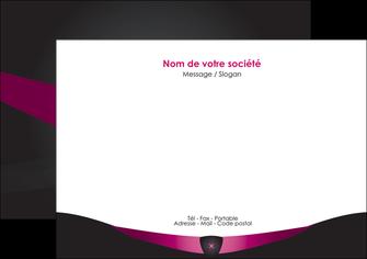 Impression créer des flyers  papier à prix discount et format Flyer A5 - Paysage (21x14,8 cm)