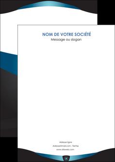 Impression realisation prospectus  devis d'imprimeur publicitaire professionnel Flyer A6 - Portrait (10,5x14,8 cm)