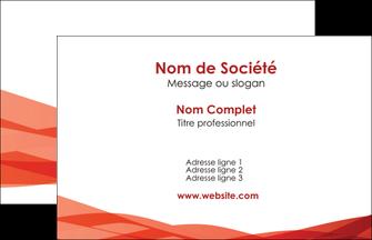 Impression Cartes Postales Montpellier Papier A Prix Discount Et Format Carte De Visite