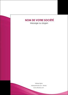 imprimer flyers fond violet texture  violet contexture violet MLGI67325