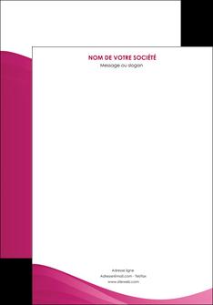 modele en ligne affiche fond violet texture  violet contexture violet MLGI67327