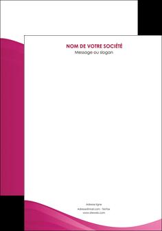 creer modele en ligne affiche fond violet texture  violet contexture violet MLGI67329