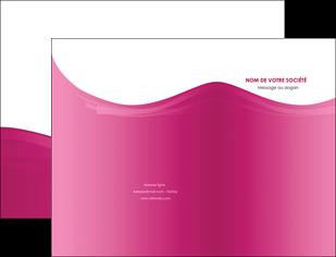 modele pochette a rabat fond violet texture  violet contexture violet MLGI67333