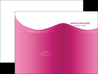creer modele en ligne pochette a rabat fond violet texture  violet contexture violet MLGI67335