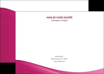 personnaliser modele de affiche fond violet texture  violet contexture violet MLGI67341