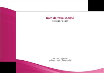 modele flyers fond violet texture  violet contexture violet MLGI67345