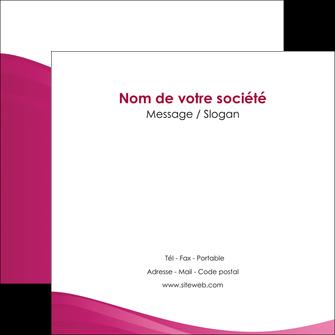creation graphique en ligne flyers fond violet texture  violet contexture violet MLGI67353
