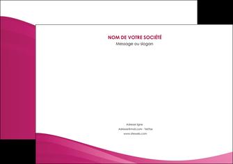 exemple flyers fond violet texture  violet contexture violet MLGI67355