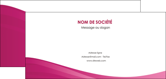 realiser flyers fond violet texture  violet contexture violet MLGI67357