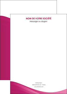 creer modele en ligne affiche fond violet texture  violet contexture violet MLGI67365