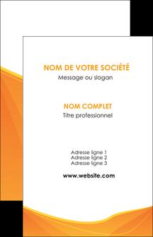 Impression Carte De Visite Papier 350g Pelliculage Devis Dimprimeur Publicitaire Professionnel