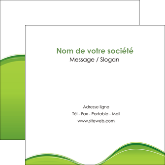cree flyers espaces verts vert vert pastel couleur pastel MLGI68049