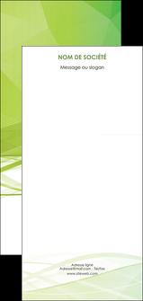 cree flyers espaces verts vert vert pastel couleur pastel MLGI68603