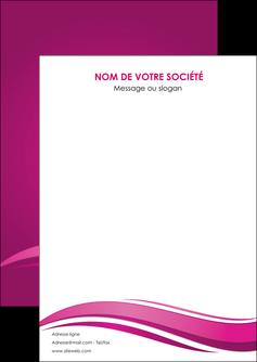 Impression exemple de flyers gratuit  devis d'imprimeur publicitaire professionnel Flyer A6 - Portrait (10,5x14,8 cm)