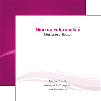 cree flyers violet violace fond violet MIF69863