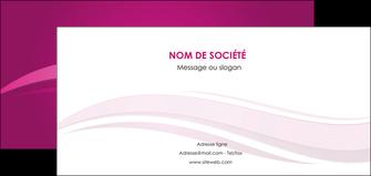 faire flyers violet violace fond violet MIF69867