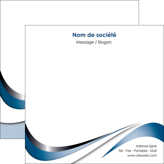 maquette-impression-tract-flyers-carre-12-x-12-cm