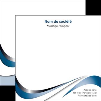 maquette-logiciel-pour-faire-un-flyer-flyers-carre-12-x-12-cm