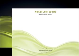 imprimer affiche espaces verts vert vert pastel fond vert pastel MLGI71433