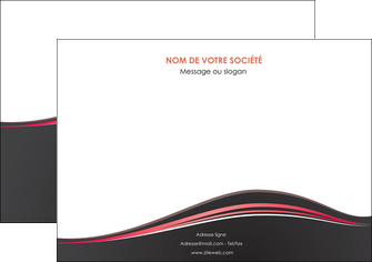 creation graphique en ligne affiche web design gris gris fonce mat MLIG71591