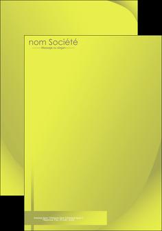 imprimerie tete de lettre medecine douce texture contexture structure MIF7199