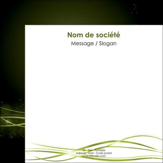 Impression flyers création en ligne  devis d'imprimeur publicitaire professionnel Flyers Carré 14,8 x 14,8 cm