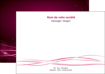 faire flyers rose rose fushia couleur MLGI72459