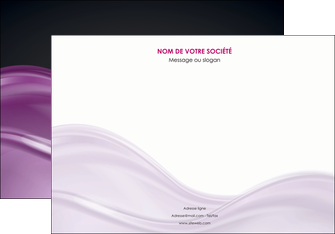 modele en ligne affiche web design violet fond violet couleur MLGI72525