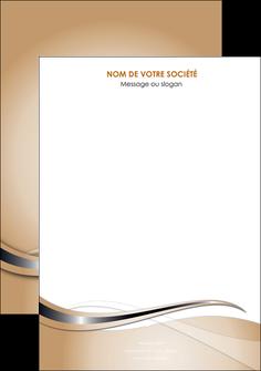 Commander Affiche A2  papier publicitaire et imprimerie Affiche A3 - Portrait (29,7 x 42 cm)