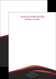Impression imprimerie de flyers Web Design papier à prix discount et format Flyer A6 - Portrait (10,5x14,8 cm)