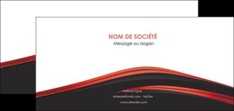 imprimer flyers web design noir fond noir image de fond MIF73247