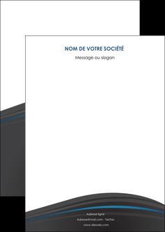 Impression impression flyers Web Design papier à prix discount et format Flyer A6 - Portrait (10,5x14,8 cm)