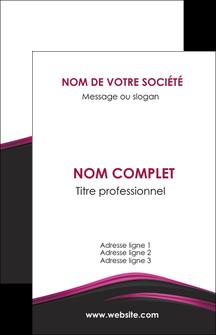 Commander Carte De Visite Dorure Or Argent Metallique Modle Graphique Pour Devis Dimprimeur