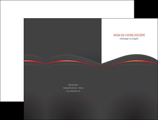 exemple pochette a rabat web design gris fond gris gris metallise MLIG73961