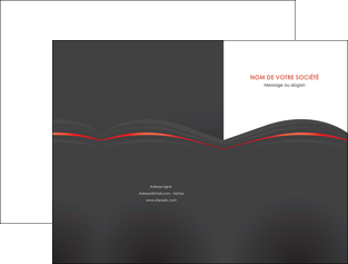 exemple pochette a rabat web design gris fond gris gris metallise MLGI73961