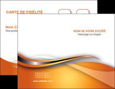 cree carte de visite web design texture contexture structure MLGI74165
