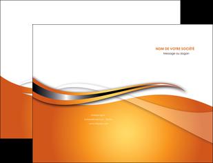 impression pochette a rabat web design texture contexture structure MLGI74167