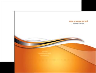 modele en ligne pochette a rabat web design texture contexture structure MLGI74169